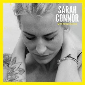 Скачать альбом Sarah Connor - Muttersprache в Тас Икс (Tas Ix)