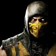 Скачать приложение Mortal Kombat X в Тас Икс (Tas Ix)