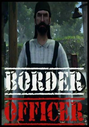 Скачать игру Border Officer в Тас Икс (Tas Ix)