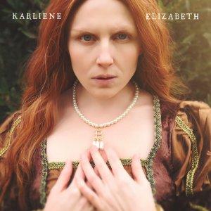 Karliene: Elizabeth