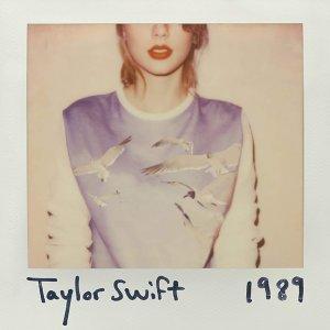 Скачать альбом Taylor Swift - 1989 в Тас Икс (Tas Ix)