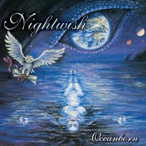 Скачать альбом Nightwish: Oceanborn в Тас Икс (Tas Ix)