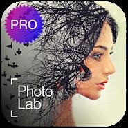 Скачать приложение Photo Lab PRO в Тас Икс (Tas Ix)