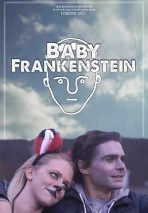 Малыш Франкенштейн / Baby Frankenstein