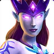 Скачать приложение Legendary Heroes в Тас Икс (Tas Ix)