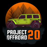PROJECT:OFFROAD [20]