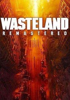 Скачать игру Wasteland Remastered в Тас Икс (Tas Ix)