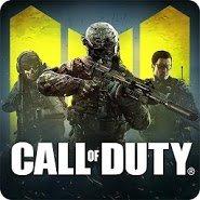 Скачать приложение Call of Duty: Mobile в Тас Икс (Tas Ix)