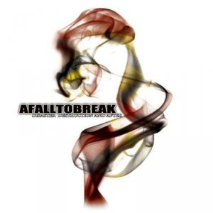 A Fall To Break: Disaster, Destruction and After