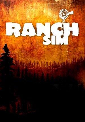 Скачать игру Ranch Simulator в Тас Икс (Tas Ix)