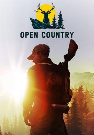 Скачать игру Open Country в Тас Икс (Tas Ix)