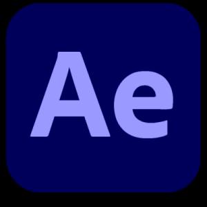 Скачать программу Adobe After Effects в Тас Икс (Tas Ix)